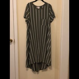 Lularoe Dress! 👗